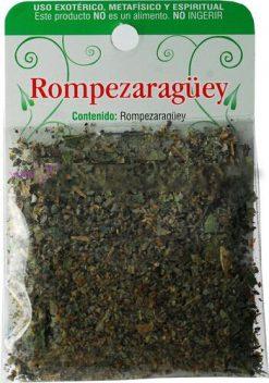 Rompezaragüey