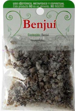 Benjui