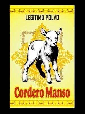 Corderito Manso