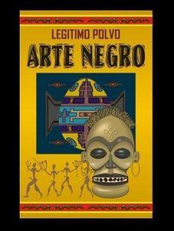Arte Negro