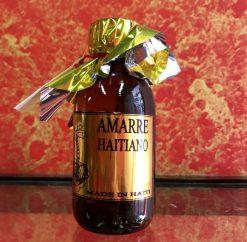 Extracto Amarre Haitiano