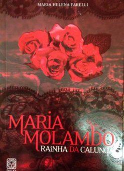 Maria Mulambo