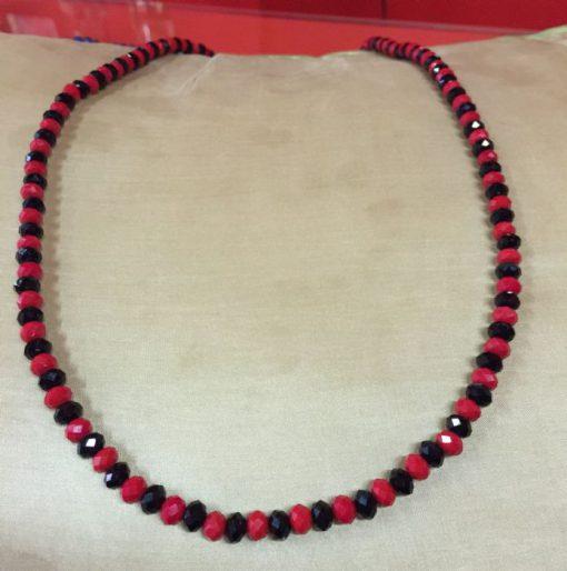 Collar Pomba Gira