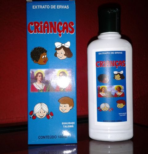 Baño Descarga Protección Niños