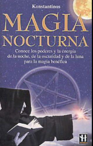 Magia Nocturna