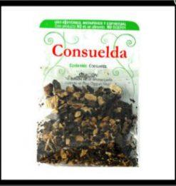 Consuelda